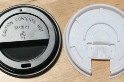 Cup Lids